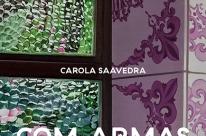 Escritora chilena lança livro em Porto Alegre nesta quarta