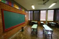 MEC quer Saeb para todos as séries da educação básica e mudar Enem a partir de 2024