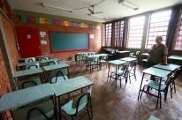 Porto Alegre: Escolas públicas terão times de resposta rápida para lidar com a Covid-19