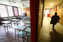 Legislativo autoriza chamada emergencial de professores