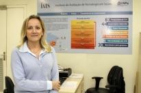 Instituto ajuda na definição de novos tratamentos para o SUS