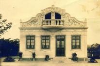 Museóloga lança livro sobre Casa do Artista Riograndense