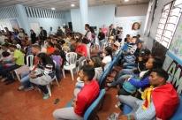 Agências da ONU lamentam decisão do Brasil de sair do Pacto de Migração