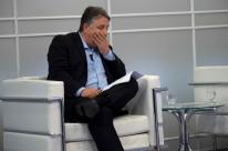 Celso de Mello nega pedido de Garotinho para manter candidatura
