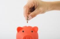 Só 8% dos brasileiros conseguiram guardar algum dinheiro em 2018