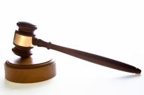 Alterações do Código de Ética do Contador estão em debate