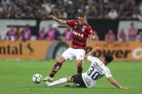 Corinthians e Cruzeiro farão a grande final da Copa do Brasil