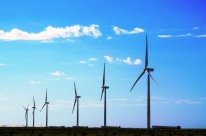 Bndes lança crédito de R$ 2 bi para equipamentos de energia renovável