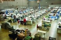 Abicalçados projeta crescimento de 14% para o setor ao longo de 2021