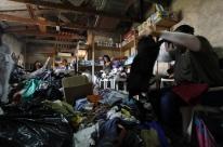 Venezuelanos refazem suas vidas no Rio Grande do Sul