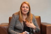 Susana Kakuta será a nova CEO do Tecnosinos