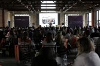 TD Tourmostra às empresas como pensar negócios na forma digital