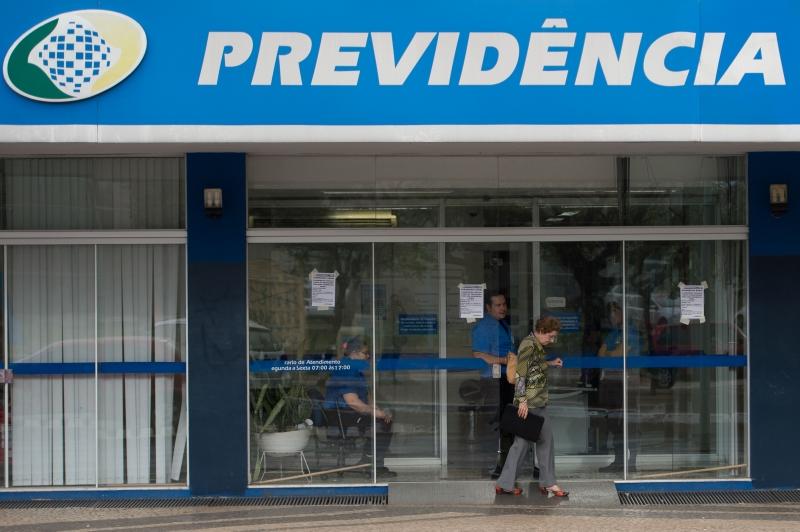 Novidade vai fazer com que pensionistas e aposentados não precisem ir a uma agência bancária