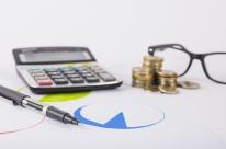 É hora de planejar as contas
