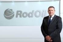 Holandesa Vitol adquire 50% da gaúcha Rodoil