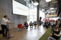 Oracle chega ao Tecnopuc e quer oxigenar operação