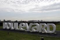 Boulevard gera impasse entre empresa Fraport e família Zaffari