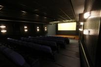CineBancários completa 10 anos de atividade em Porto Alegre