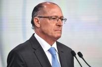 Alckmin vira réu por suposto pagamento da Odebrecht a campanha