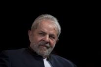 Turma do STF julga habeas corpus de Lula nesta terça-feira