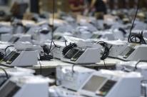 Justiça alerta para fake news sobre voto nulo e branco