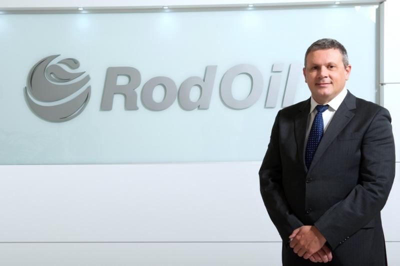Holandesa Vitol adquire 50% da gaúcha Rodoil - Jornal do