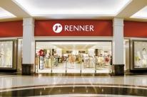 Renner busca startups para criar novos projetos