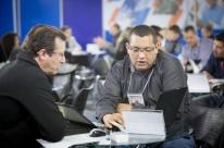 Mercopar leva inovação aos pequenos negócios