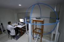 Setor eletroeletrônico tem novo espaço para testes