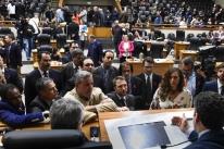 Vereadores votam admissibilidade do impeachment de Marchezan; assista ao vivo