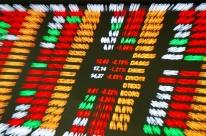 Com fluxo, Bolsa de São Paulo emenda terceiro ganho, em alta de 0,32%