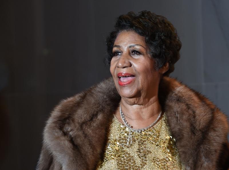 Cantora foi homenageada com a Menção Especial do Prêmio Pulitzer