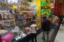 Empresários gaúchos seguem otimistas com a economia, segundo pesquisa