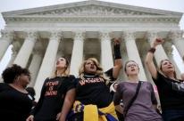 Votação do Senado americano confirma Brett Kavanaugh à Suprema Corte