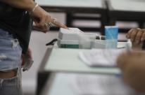 Gaúchos vão às urnas neste domingo para escolher presidente e governador