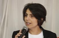 MP diz que live de Caetano em favor de Manuela não se enquadra em showmício