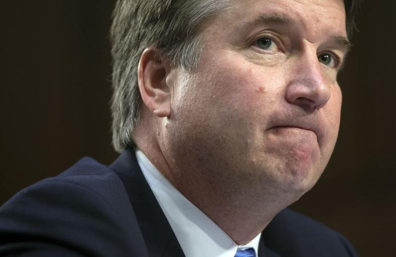Com a nomeação de Kavanaugh, corte terá maioria conservadora