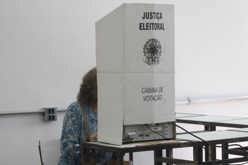 Fundo Eleitoral poderá chegar a R$ 3,7 bilhões no ano que vem
