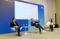 IBM reforça estratégia junto a ecossistemas de inovação