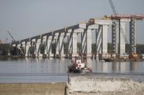 Famílias do entorno da nova ponte do Guaíba terão conciliação na semana que vem