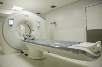 Tomógrafo de última geração oferece conforto e segurança aos pacientes