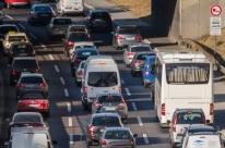 Câmara dos Deputados aumenta de 5 para 10 anos validade de CNH para motoristas profissionais