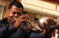 London Pub tem semana dedicada ao jazz