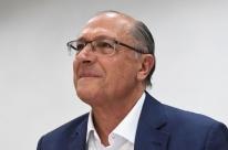 Ex-governador de SP, Geraldo Alckmin é denunciado no âmbito da Lava Jato Eleitoral