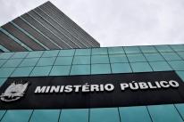 MP denuncia advogados de facção criminosa que planejava matar juiz em Porto Alegre