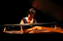 Composições eruditas marcam recital de Daniel Marques e Luciana Noda em Porto Alegre