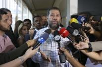 PDT suspende Tabata Abaral e mais sete por voto pró-reforma da Previdência