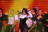 Camila Cabello traz sua primeira turnê solo para o Z Festival em Porto Alegre