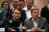 Bolsonaro mentiu ao negar conversas com Bebianno, mostram áudios