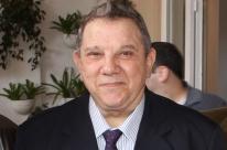 Cirurgião plástico Jorge Fonseca Ely morre aos 88 anos